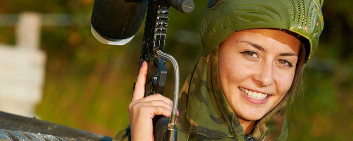 paintball-woman.jpg